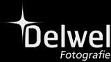 delwel