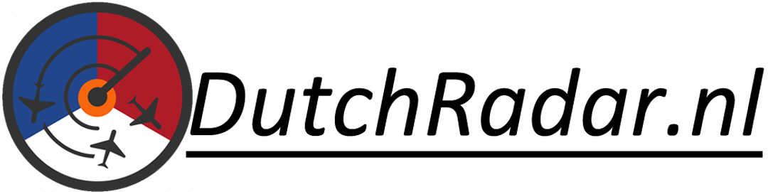 Logo-web-groot