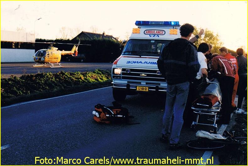 1995 11- ....... Rijsenhout Aalsmeerderweg 1-BorderMaker