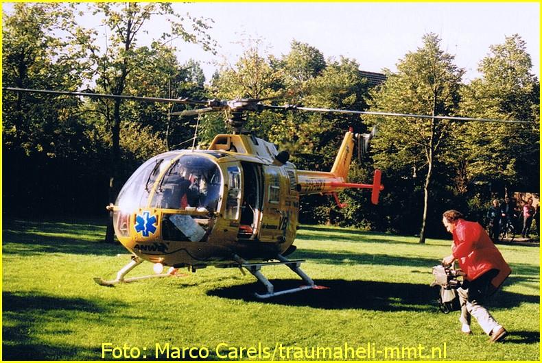 1996 09-17 Hoofddorp 2-BorderMaker