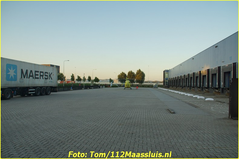 2016 08 23 maaddjk2 (10)-BorderMaker