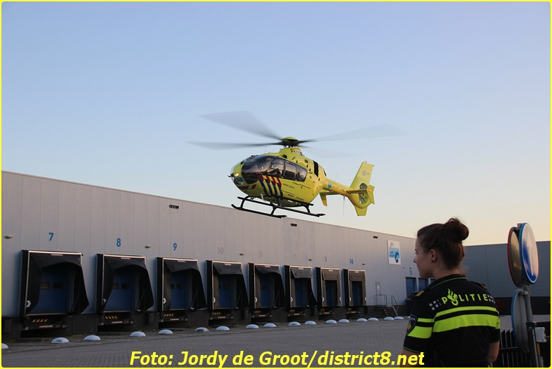 2016 08 23 maasdijk (13)-BorderMaker