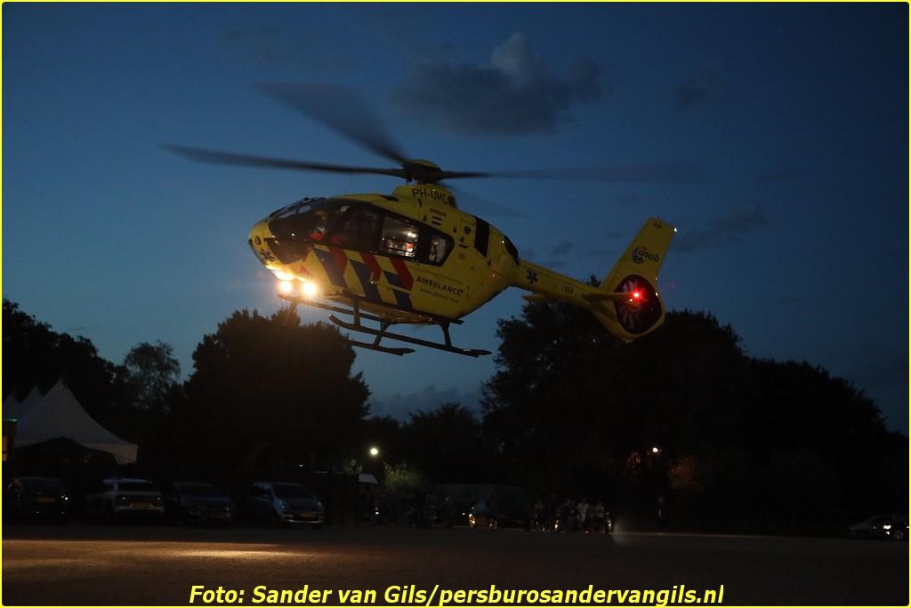 sander-van-gils-20200821194147-6-BorderMaker