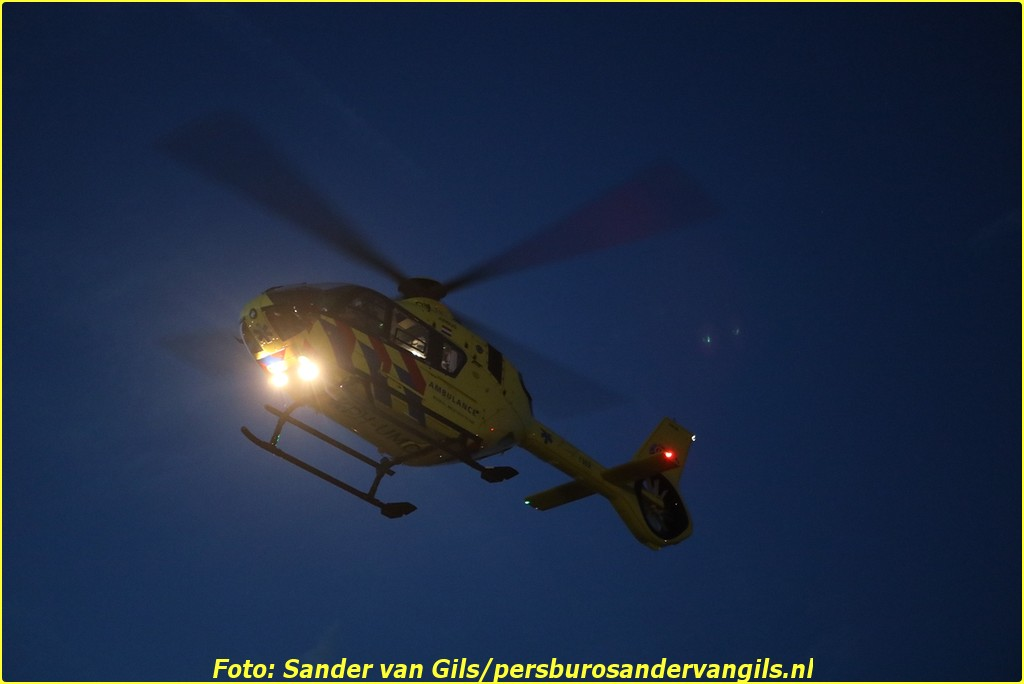 sander-van-gils-20200821194147-7-BorderMaker
