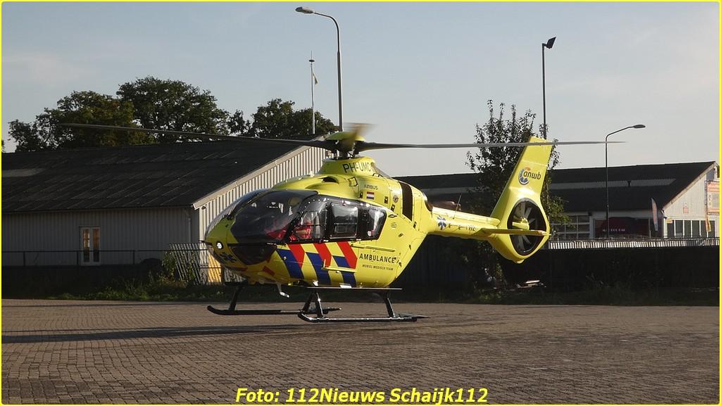 1160028-BorderMaker