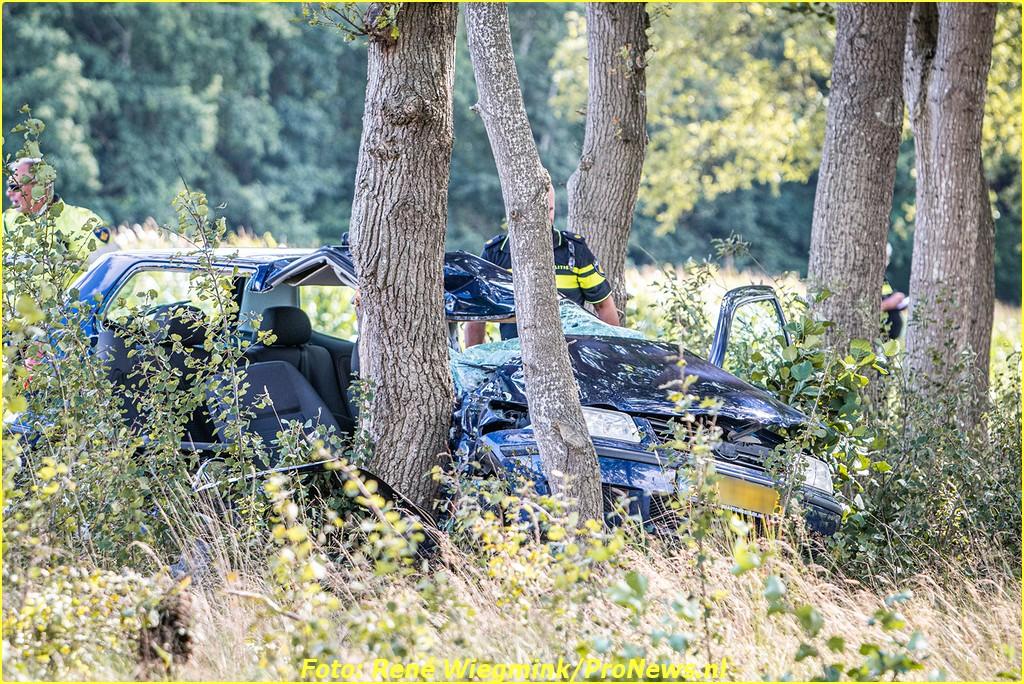 20200905-©RenéWiegmink-Ernstig ongeval Hessenweg De Wijk-0017-BorderMaker