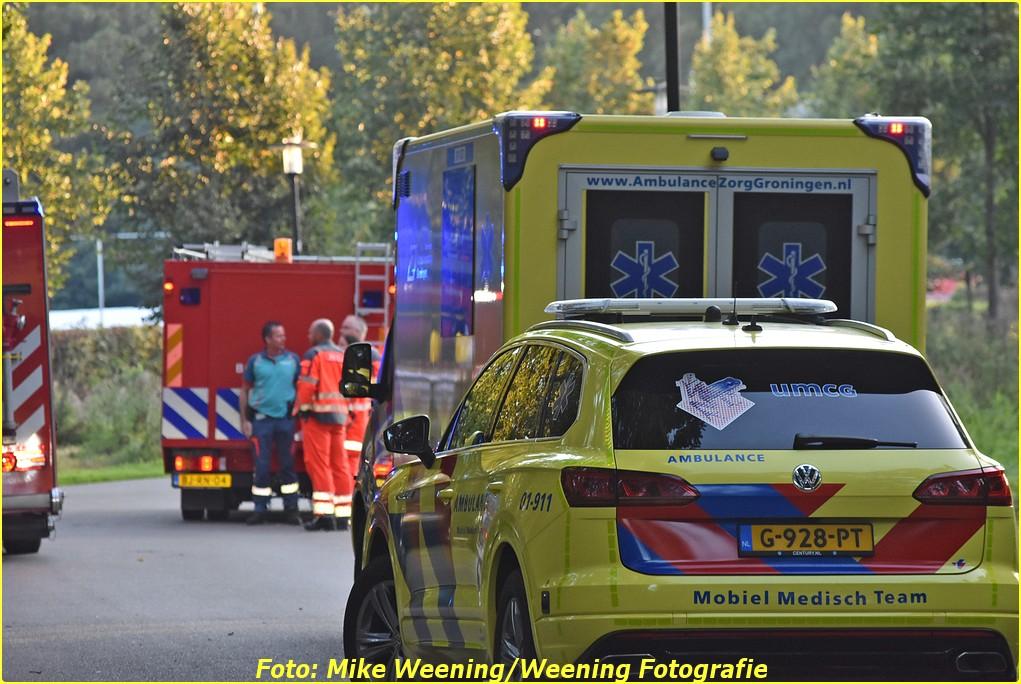 Groningen 003-BorderMaker