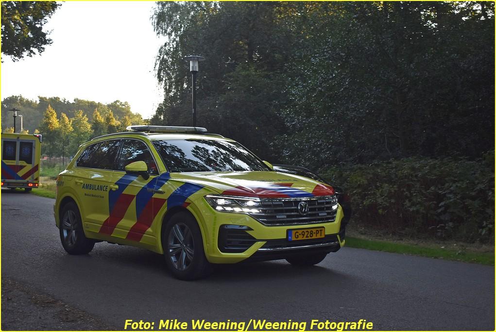 Groningen 006-BorderMaker