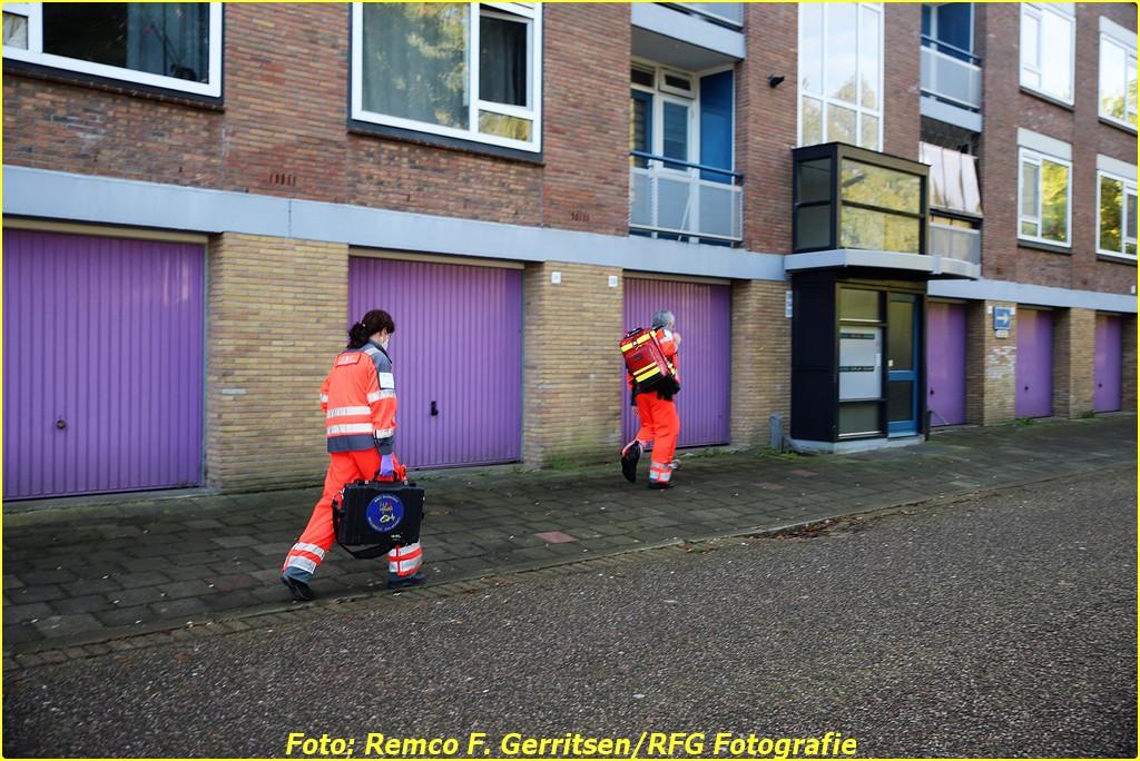 20-10-18 A1 - Wibautstraat (Gouda) (2)-BorderMaker