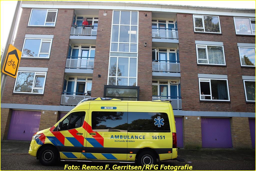 20-10-18 A1 - Wibautstraat (Gouda) - overigen (5)-BorderMaker