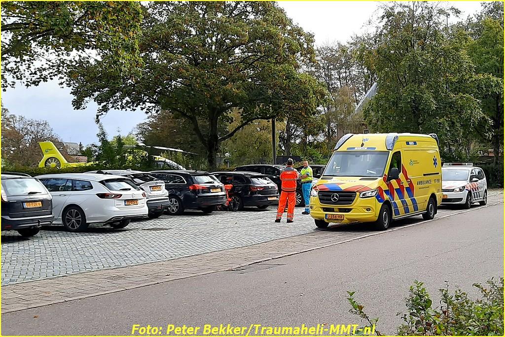 Oostvoorne 06-BorderMaker