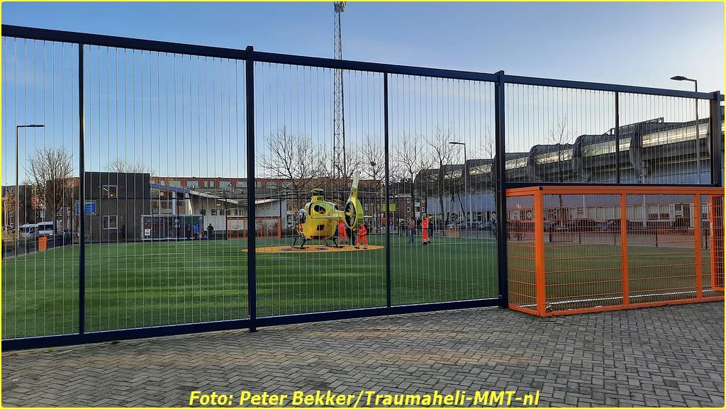 20201123_151041-BorderMaker