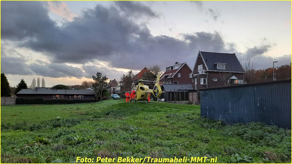 Lifeliner2 Rotterdam 1122 (3)-BorderMaker