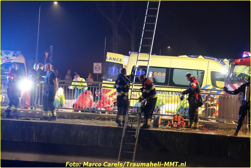 Nieuw-Vennep 001-BorderMaker