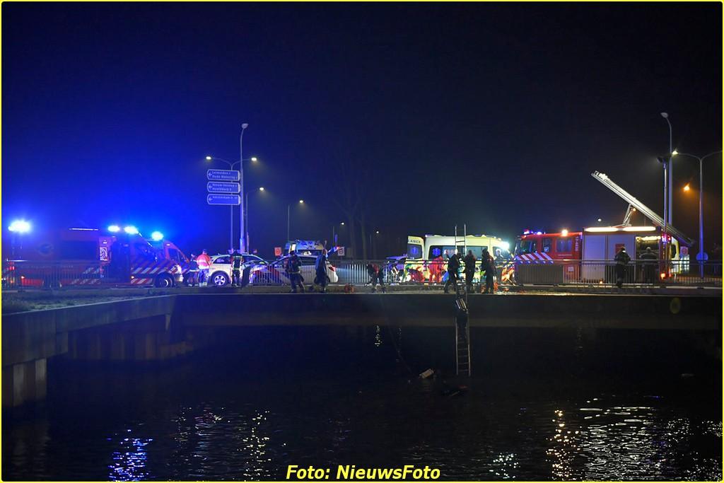 NieuwsFoto_Hoofdweg (1)-BorderMaker