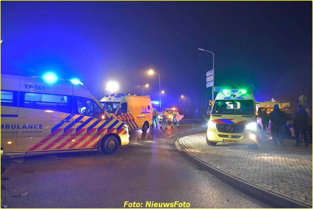 NieuwsFoto_Hoofdweg (3)-BorderMaker