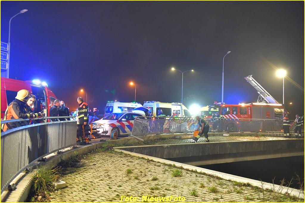 NieuwsFoto_Hoofdweg (6)-BorderMaker