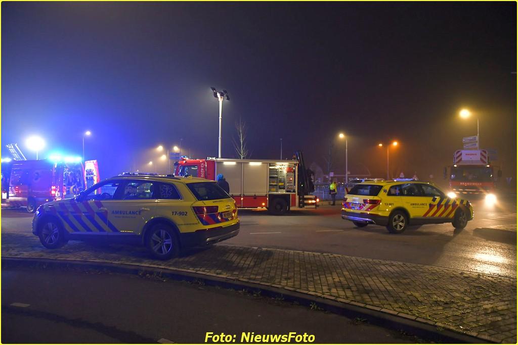 NieuwsFoto_Hoofdweg (8)-BorderMaker
