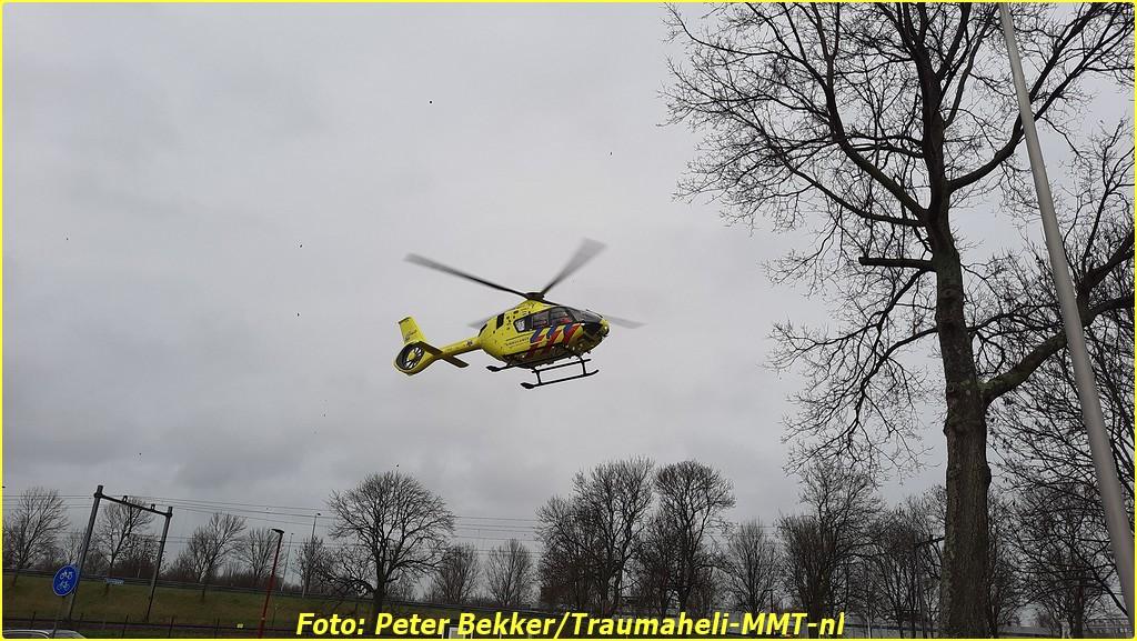 20201221_131904-BorderMaker