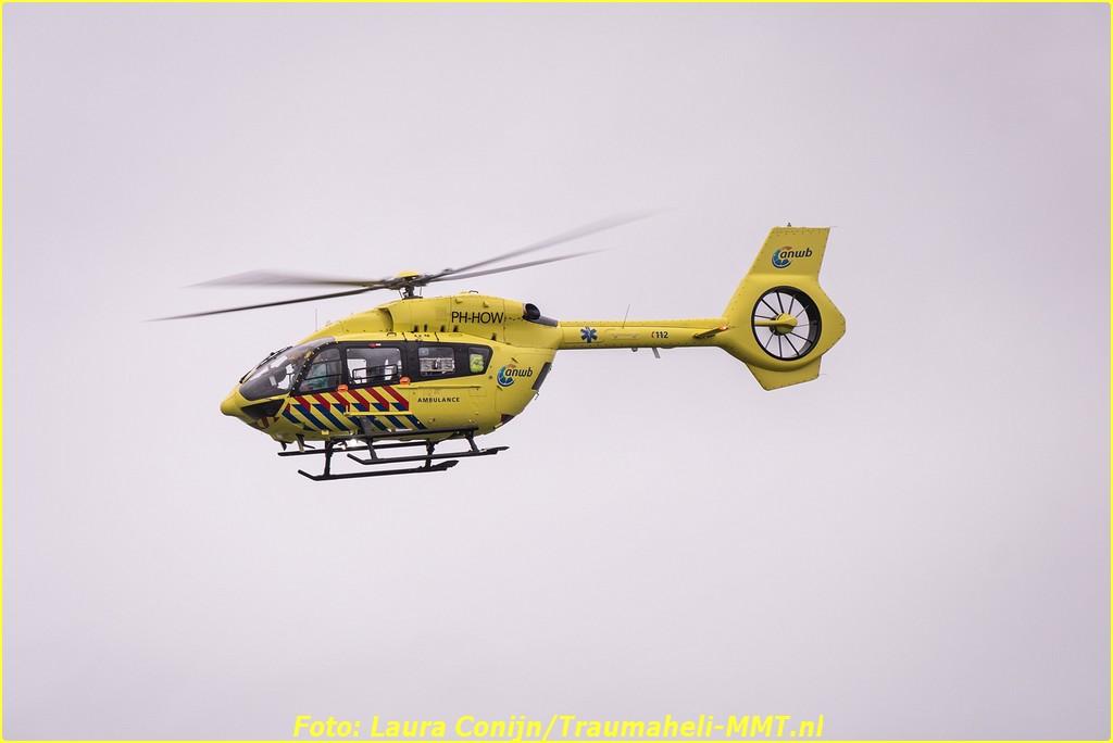 20201227-DSCF3499-2-BorderMaker