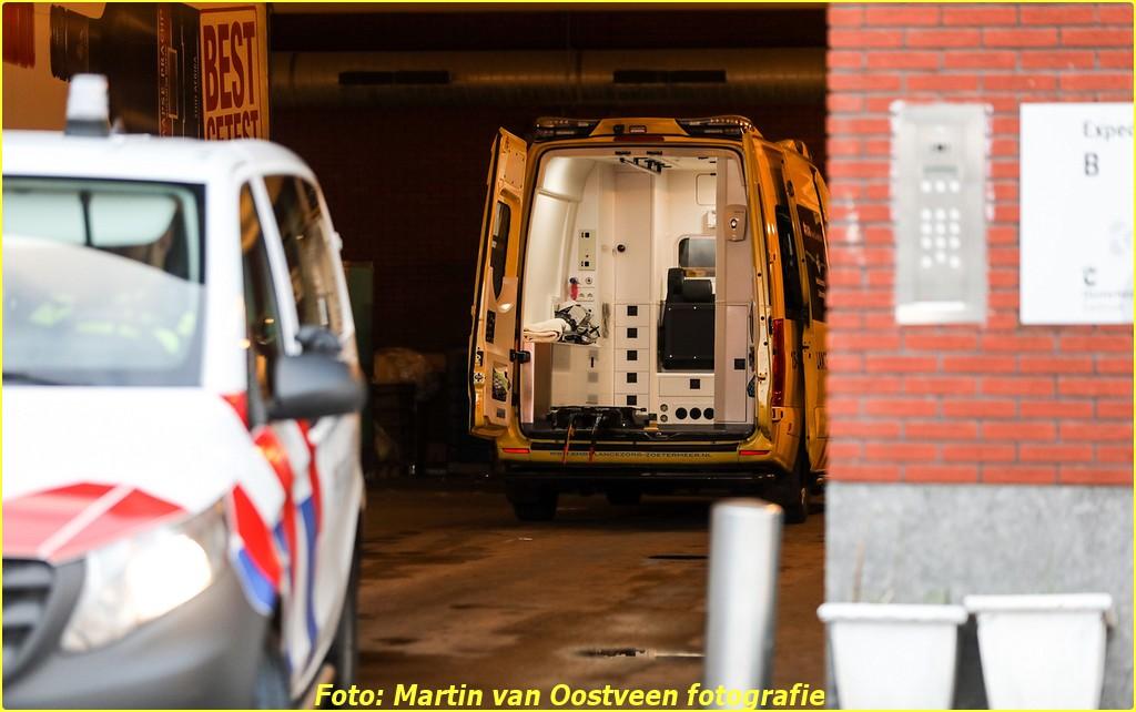 20201231Mvo_LFL02-Oosterheemplein-Zoetermeer002-BorderMaker