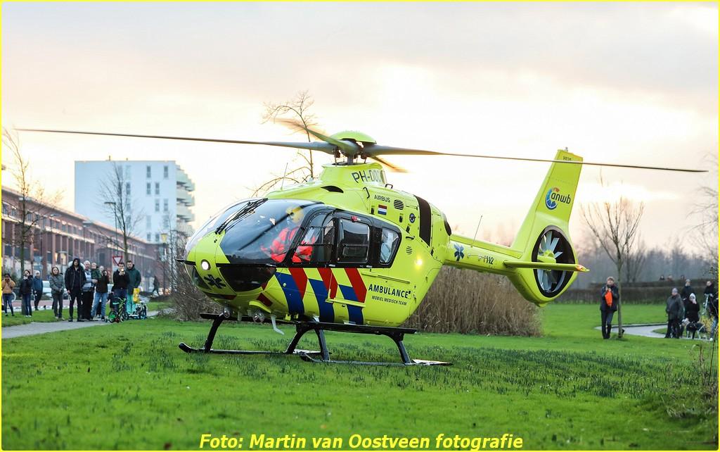 20201231Mvo_LFL02-Oosterheemplein-Zoetermeer008-BorderMaker