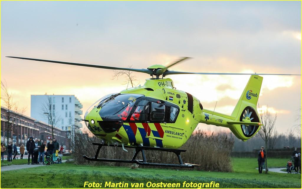 20201231Mvo_LFL02-Oosterheemplein-Zoetermeer010-BorderMaker