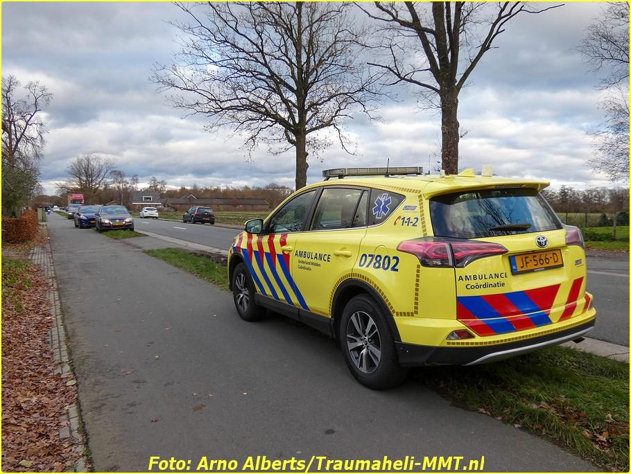 Lifeliner1 Barneveld 1204 (2)-BorderMaker