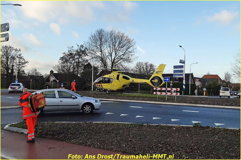 NoordSchawoude (1)-BorderMaker