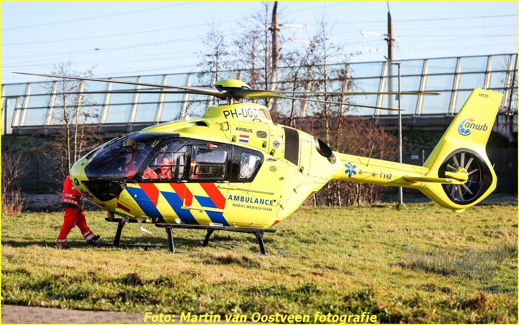 20210109MvO_Inzet-LFL02-Zoetermeer-Sardinie004-BorderMaker