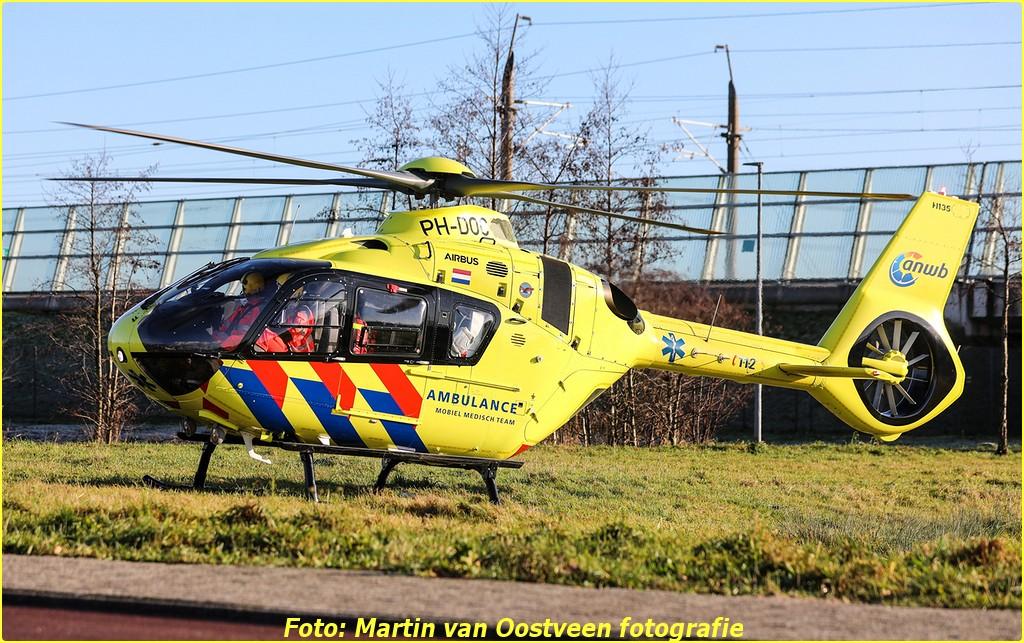 20210109MvO_Inzet-LFL02-Zoetermeer-Sardinie006-BorderMaker