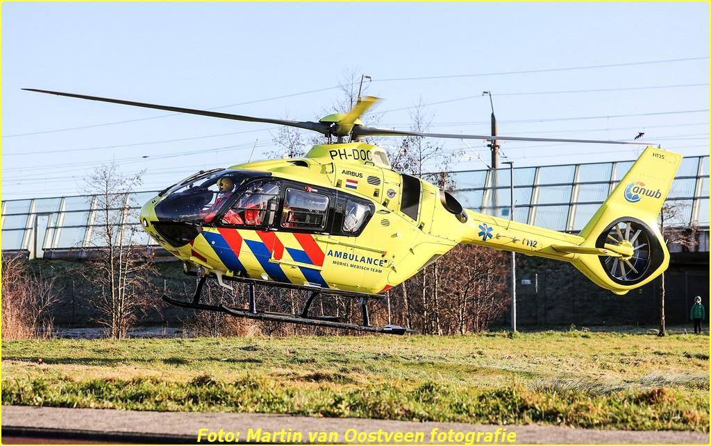 20210109MvO_Inzet-LFL02-Zoetermeer-Sardinie007-BorderMaker