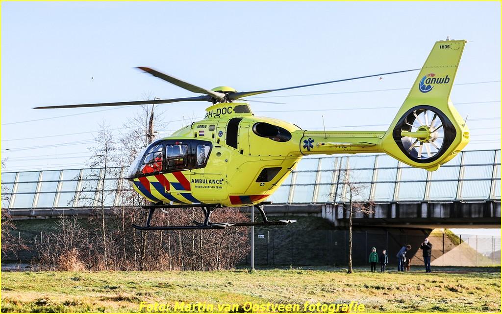 20210109MvO_Inzet-LFL02-Zoetermeer-Sardinie009-BorderMaker