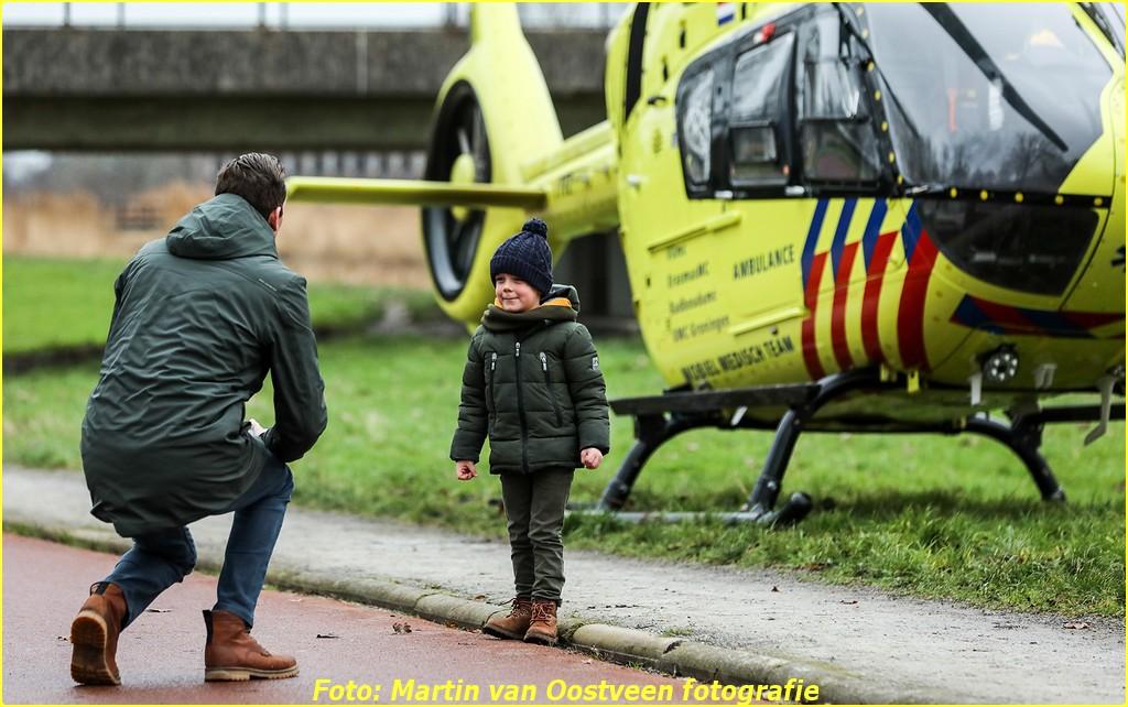 20210110MvO_Inzet-LFL01-Zoetermeer-Lelievaart003-BorderMaker