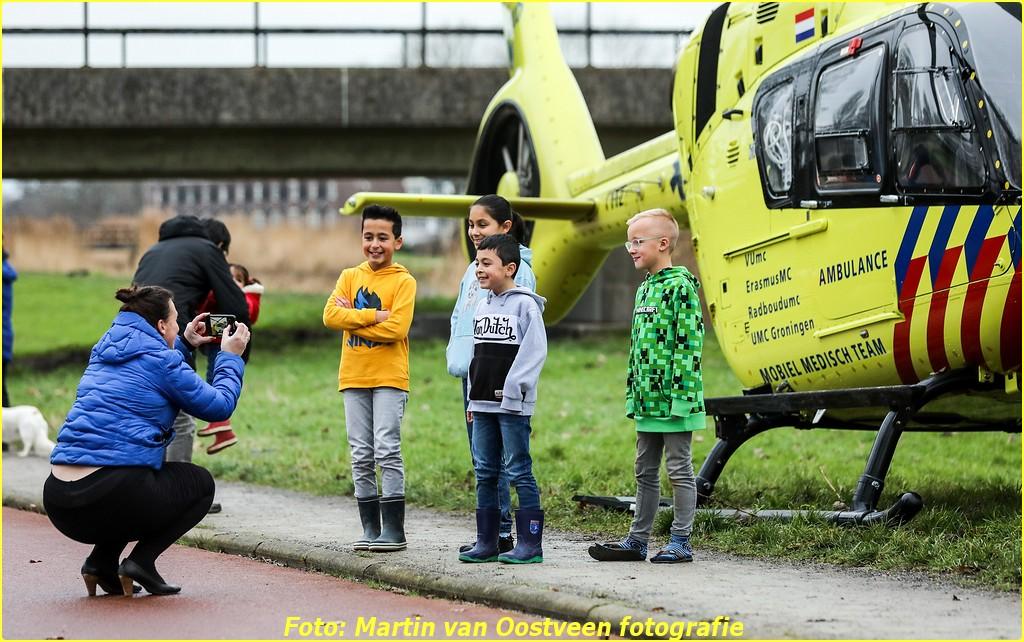 20210110MvO_Inzet-LFL01-Zoetermeer-Lelievaart004-BorderMaker