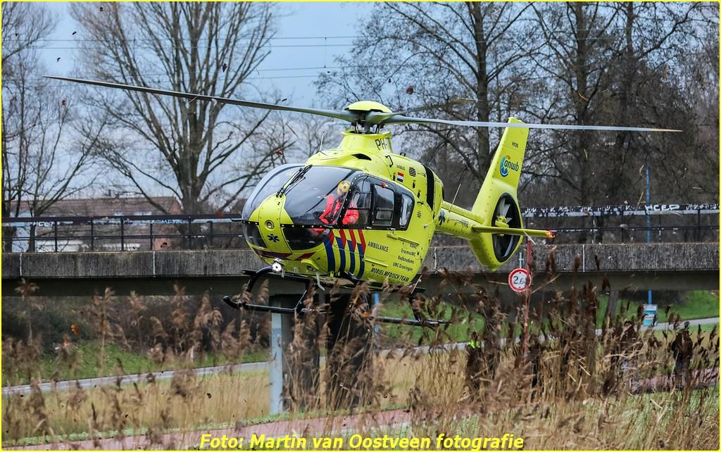 20210110MvO_Inzet-LFL01-Zoetermeer-Lelievaart010-BorderMaker