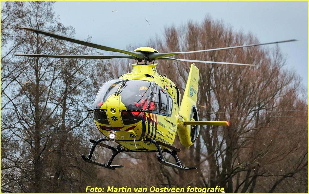 20210110MvO_Inzet-LFL01-Zoetermeer-Lelievaart013-BorderMaker