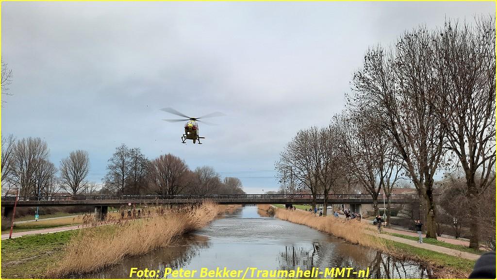20210110_154519-BorderMaker