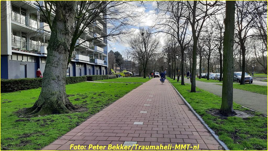 20210112_134829-BorderMaker