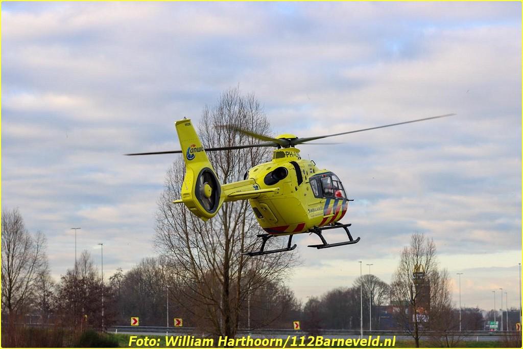 IMG-20210110-WA0013-BorderMaker