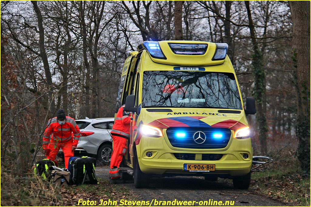 Traumahelikopter Heeten (4)-BorderMaker