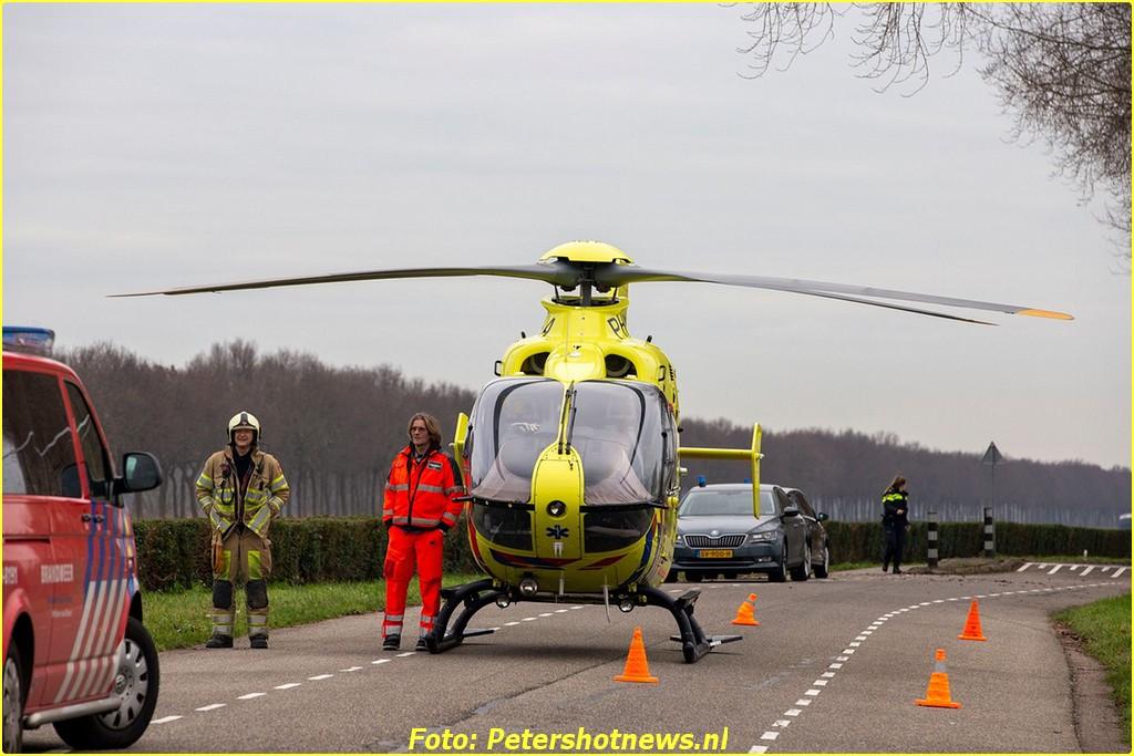 Traumahelikopter Loenersloot 0115 (10)-BorderMaker