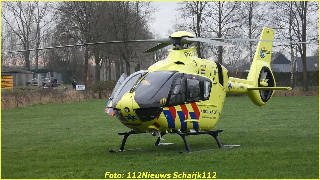 Traumahelikopter Veghel 01015 (1)-BorderMaker
