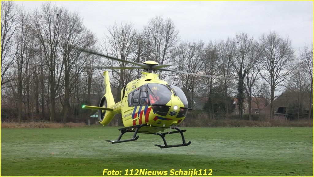Traumahelikopter Veghel 01015 (6)-BorderMaker