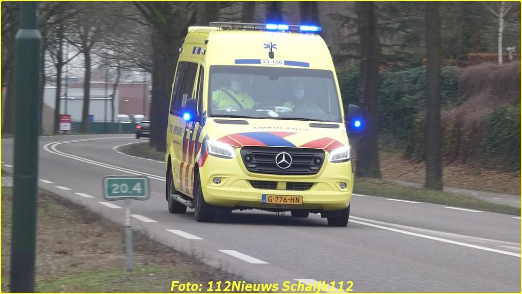Traumahelikopter Veghel 01015 (8)-BorderMaker