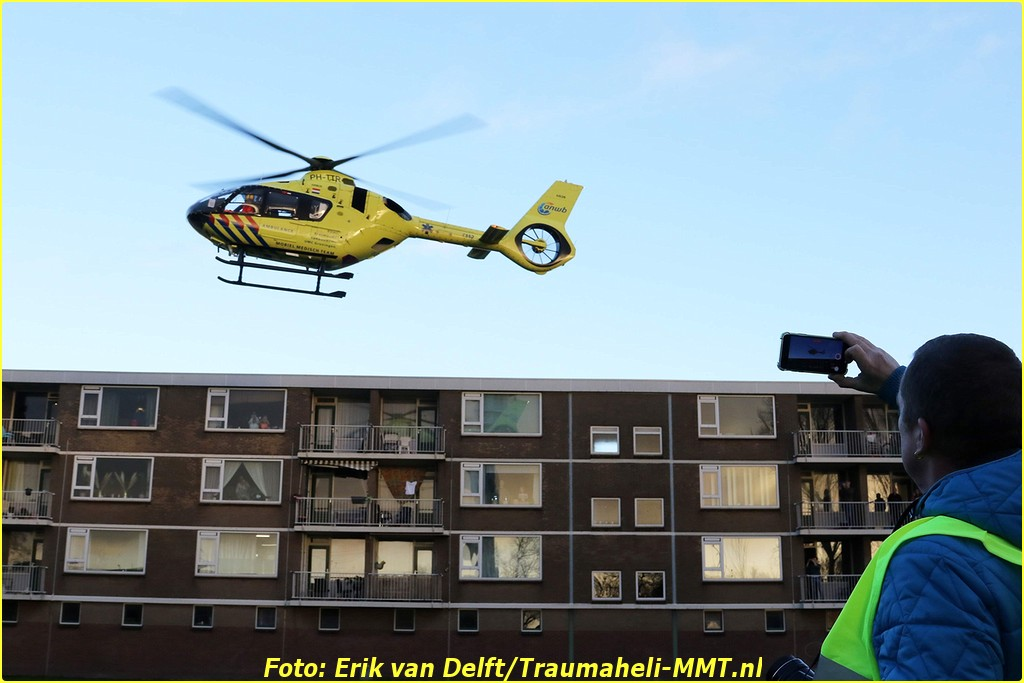 Wormer Traumaheli 0109 (1)-BorderMaker