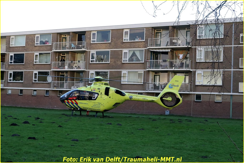 Wormer Traumaheli 0109 (2)-BorderMaker