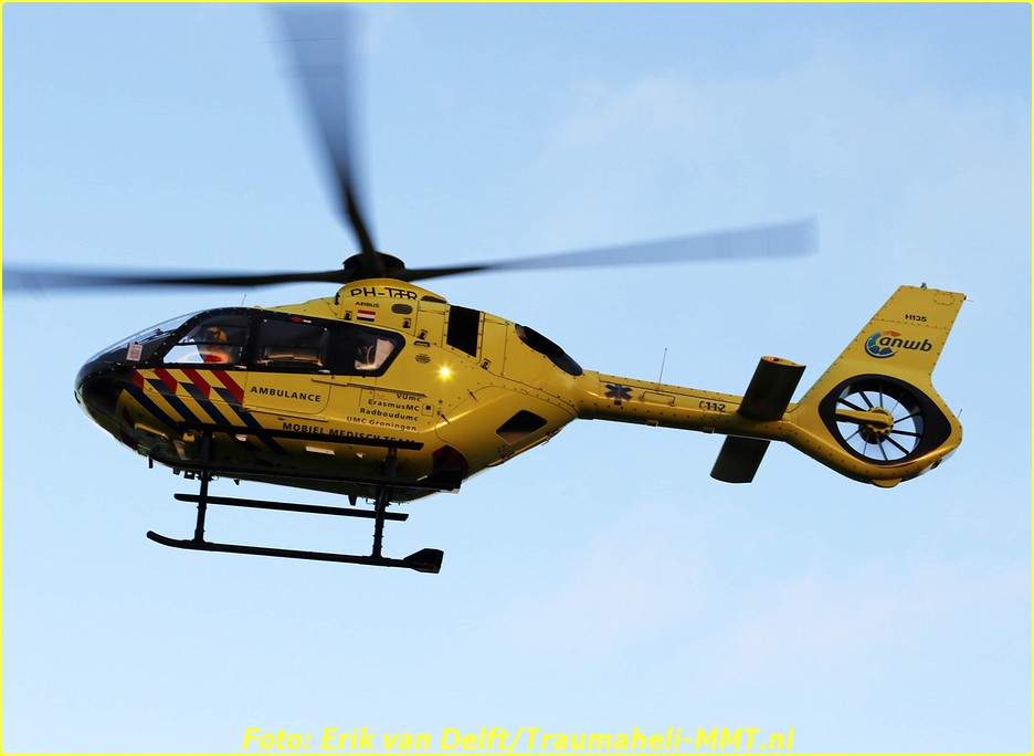 Wormer Traumaheli 0109 (3)-BorderMaker
