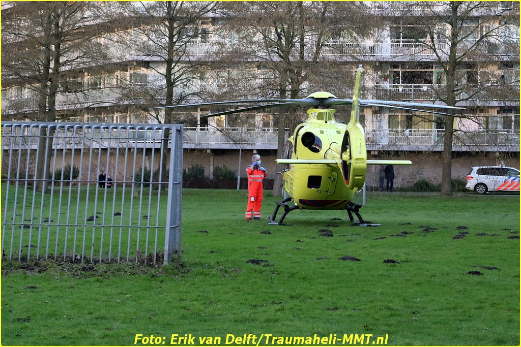 Wormer Traumaheli 0109 (5)-BorderMaker