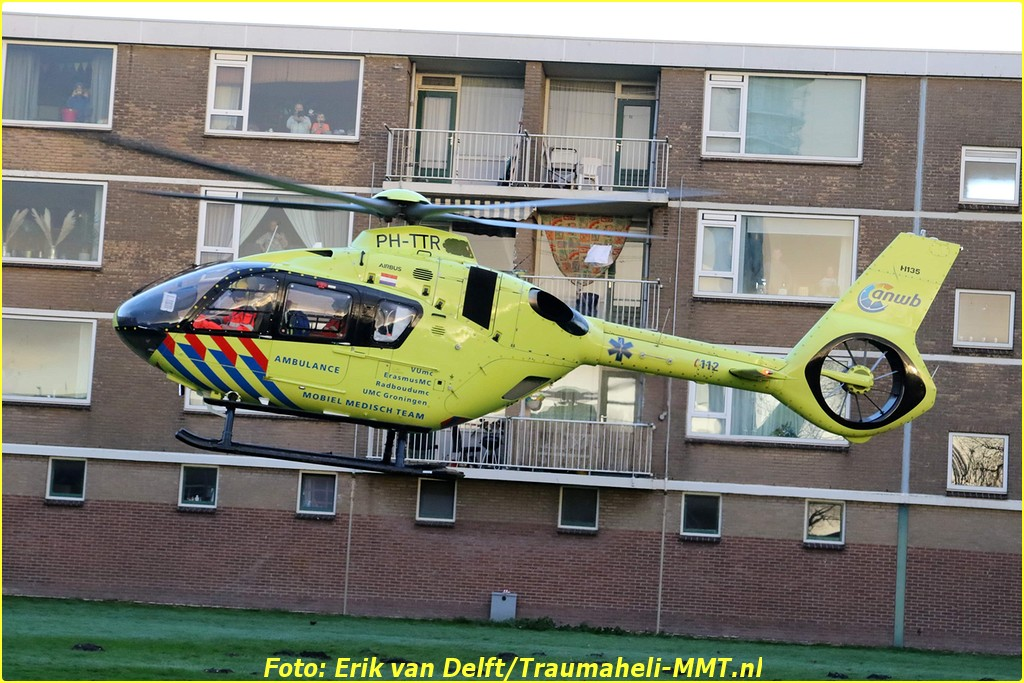 Wormer Traumaheli 0109 (6)-BorderMaker